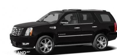 Cadillac Escalade ESV Realistic [1.3.3], 1 photo